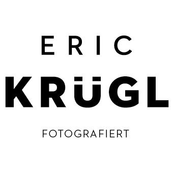 Eric Krügl Fotograf